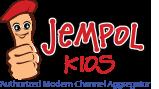Jempolkios